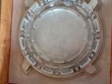压铸模具 压盘模具 树脂砂模具 覆膜砂模具