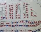 小十字西北角原百货大楼 商业街卖场 15平米