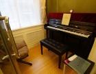 音乐美术培训机构 资质齐全 全部转让 急!