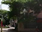 大型小区 拎包入住 3房 新兴三路