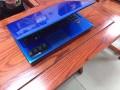 800元-5000元各种牌子二手笔记本电脑实体店专卖店