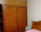家庭公寓,温馨.洁净,91平米