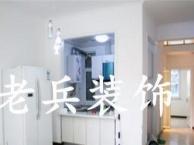 专业承接铺面装修、贴瓷砖、刷墙、拆除等。
