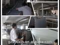 工厂直销电器生产,电视机,空调,有需要可以联系