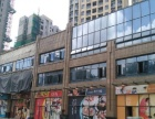 长安中心区 东门中路6号 住宅底商 70平米