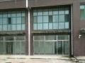唐冶 唐冶,唐城小区 住宅底商 90平米