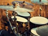 龍泉驛樂器培訓價目表,鼓班音樂