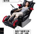 苏州健身器材专卖 按摩椅