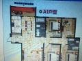 四室两厅两卫,精品装修,家电齐全,南北通透。干净整洁拎包入住