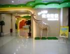 重庆亲亲袋鼠 渝北区早教中心价格多少