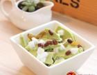 上海炒酸奶技术免加盟培训
