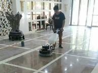 永州外墙清洗公司-湖南专业高空外墙清洗公司-石材翻新养护