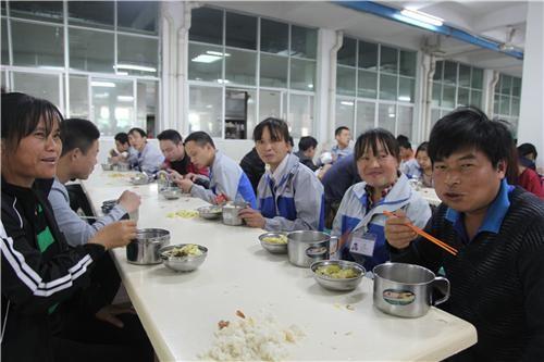 西安外卖 员工餐 团体餐 食堂承包