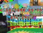厦门幼儿园酒店旅馆寺庙手绘彩绘喷绘壁画
