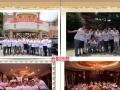 合肥毕业相册同学聚会情侣表白公司周年生日等创意视频