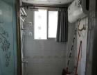 香榭花都电梯房6楼二室一厅精装家电齐全17000/年
