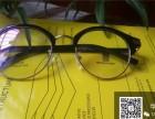 烟台芝罘区口碑好的眼镜店 烟台华氏眼镜