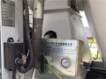 转让 搅拌机航天万山5方6方小型搅拌车