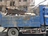 天津垃圾清运 运输装修垃圾