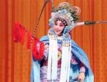 北京哪里有京剧培训班,北京京剧培训学校