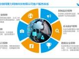 北京IDC服务提供商微网聚力服务器托管灾备云