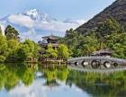 从广州到香港怎么走,从深圳到香港怎么走,哪个比较方便
