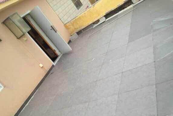十三陵 依山小墅 4室 3厅 220平米 整租