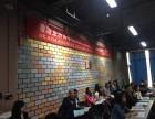 深圳为什么要学习MBA学习MBA的好处是什么