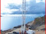 石油四机/四机厂/钻井工程设备/直升机吊装钻机