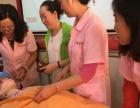 专业的医院护工、钟点工到四通劳务服务有限公司