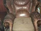 专业沙发翻新维修护理