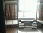 江南文枢苑(二期) 3室2厅2卫 限女生