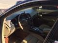 奥迪 A6L 2005款 2.4 自动 技术领先型