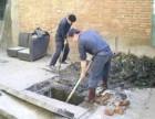 武清南蔡村清理化粪池,清洗管道,潜水员下堵