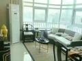 朝阳 东坝 附近金泰丽富精装两居室便宜出售《靠谱在售