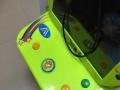 底价转让儿童游戏机拍拍乐