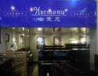 蚌埠钢琴 蚌埠培训 蚌埠市乐都艺术培训学校