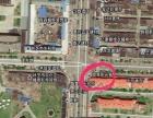 德吉路林芝花园正门第一间 商业街卖场 70平米