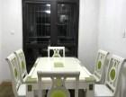 石化 绿地金卫新家园 2室 2厅 101平米 整租