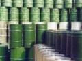 辽宁沈阳金属包装桶、铁桶、钢桶、包装钢桶、镀锌桶