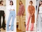 分享下原单奢侈品衣服11货源批发哪里有买多少钱