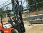 合力 H2000系列1-7吨 叉车         (合力合力牌