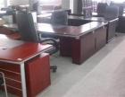苏州新区高价回收高低床,学校上下铺,空调电器回收!