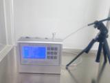 苏州专业的广东尘埃粒子计数器哪里买广东尘埃粒子计数器