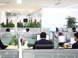 中源专业生产服务外包、普工招聘等商务服务产品