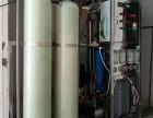 佛山车用尿素设备 车用尿素代理 车用尿素生产设备