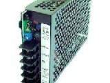 ESF300-12,ESF150-15求购