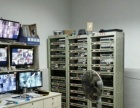 数字电视省钱改造