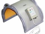 新浩牌SH-800J-2远红外中药热导理疗保健仪 中药蒸疗机