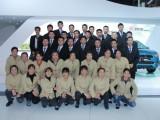 广州市南沙区清洁公司